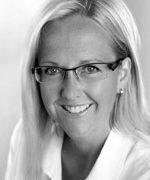 Dr. Karin Joder
