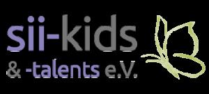 sii-kids & -talents e.V.
