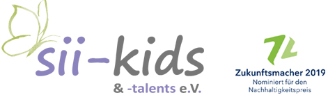 sii-kids & -talents e.V.