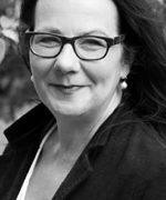 Petra Moira Schmidt